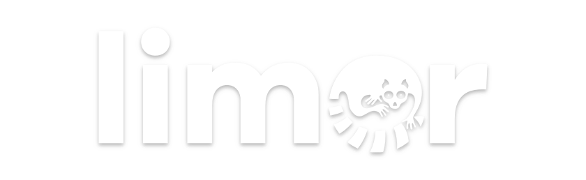 limor-logo.png