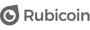 rubicoin.png