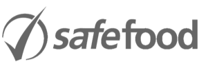safe_food.png