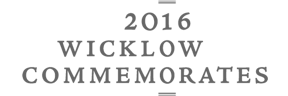 wicklow_commemorates.png