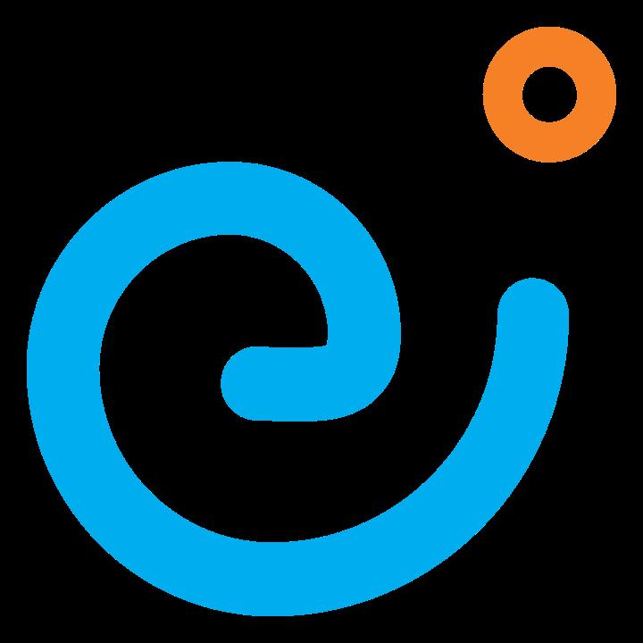 Enterprise Ireland.png