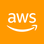AWS Partner.png