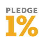 Pledge 1%.png