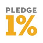 Pledge 1%.png