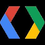 Google Developer Agency.png